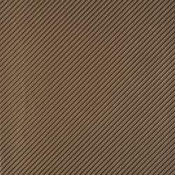 Metallo Fabrics | Peltro - Spice | Fabrics | Designers Guild