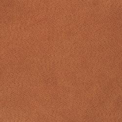 Mezzola Lusso Fabrics | Mezzola Lusso - Sienna | Curtain fabrics | Designers Guild