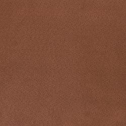 Mezzola Lusso Fabrics | Mezzola Lusso - Cayenne | Tissus pour rideaux | Designers Guild