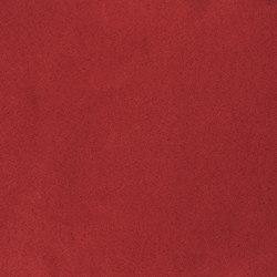 Mezzola Lusso Fabrics   Mezzola Lusso - Pimento   Curtain fabrics   Designers Guild