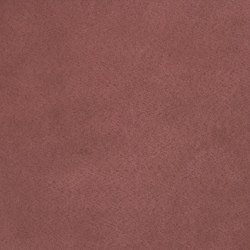 Mezzola Lusso Fabrics | Mezzola Lusso - Redwood | Curtain fabrics | Designers Guild