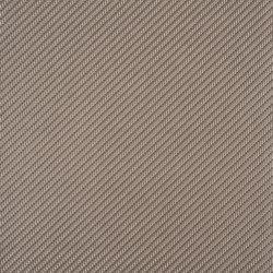 Metallo Fabrics | Peltro - Rose Gold | Stoffbezüge | Designers Guild