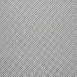 Metallo Fabrics   Peltro - Zinc   Fabrics   Designers Guild