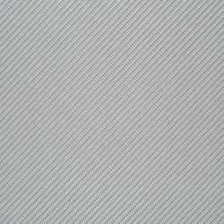 Metallo Fabrics | Peltro - Silver | Fabrics | Designers Guild