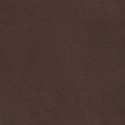 Mezzola Lusso Fabrics | Mezzola Lusso - Port | Tissus pour rideaux | Designers Guild