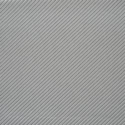 Metallo Fabrics | Peltro - Pewter | Tessuti | Designers Guild