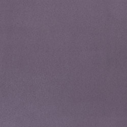 Mezzola Lusso Fabrics | Mezzola Lusso - Plum | Tejidos para cortinas | Designers Guild