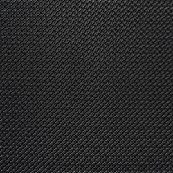 Metallo Fabrics | Peltro - Onyx | Tejidos | Designers Guild