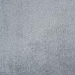 Metallo Fabrics | Metallo - Zinc | Tissus pour rideaux | Designers Guild