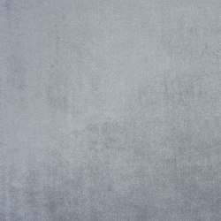 Metallo Fabrics | Metallo - Zinc | Curtain fabrics | Designers Guild