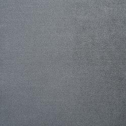 Metallo Fabrics | Metallo - Platinum | Tissus pour rideaux | Designers Guild