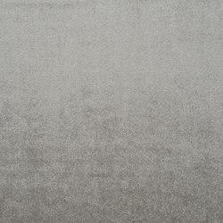 Metallo Fabrics | Metallo - Smoke | Tissus pour rideaux | Designers Guild