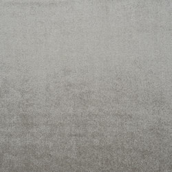 Metallo Fabrics | Metallo - Smoke | Curtain fabrics | Designers Guild