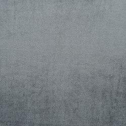 Metallo Fabrics | Metallo - Slate | Vorhangstoffe | Designers Guild