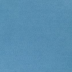 Mezzola Lusso Fabrics | Mezzola Lusso - Marine | Curtain fabrics | Designers Guild