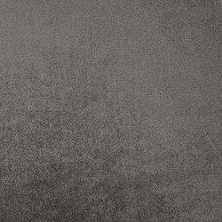 Metallo Fabrics | Metallo - Gunmetal | Tissus pour rideaux | Designers Guild