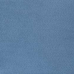 Mezzola Lusso Fabrics | Mezzola Lusso - Denim | Curtain fabrics | Designers Guild