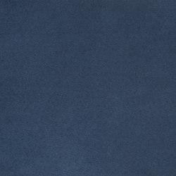 Mezzola Lusso Fabrics | Mezzola Lusso - Indigo | Tissus pour rideaux | Designers Guild