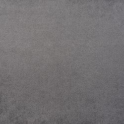 Metallo Fabrics | Metallo - Pewter | Tissus pour rideaux | Designers Guild