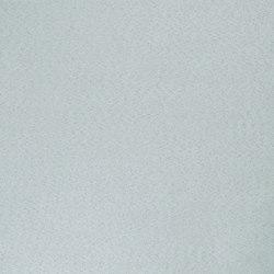 Mezzola Lusso Fabrics | Mezzola Lusso - Cloud | Tissus pour rideaux | Designers Guild