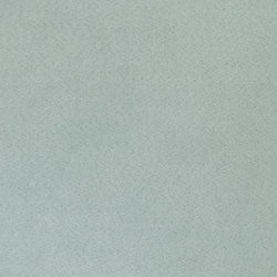 Mezzola Lusso Fabrics   Mezzola Lusso - Sea Blue   Curtain fabrics   Designers Guild