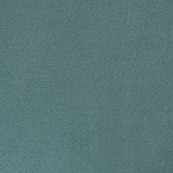 Mezzola Lusso Fabrics | Mezzola Lusso - Slate Blue | Vorhangstoffe | Designers Guild