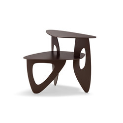 Tama | Side tables | Walter K.