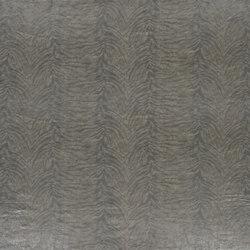 Metallo Fabrics | Argento - Pewter | Stoffbezüge | Designers Guild