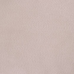 Mezzola Lusso Fabrics | Mezzola Lusso - Old Rose | Tejidos para cortinas | Designers Guild