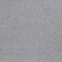 Mezzola Lusso Fabrics | Mezzola Lusso - Heather | Tejidos para cortinas | Designers Guild