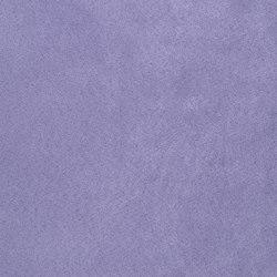 Mezzola Lusso Fabrics | Mezzola Lusso - Violet | Curtain fabrics | Designers Guild