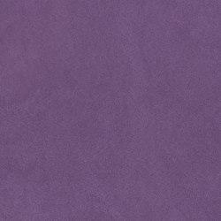 Mezzola Lusso Fabrics | Mezzola Lusso - Grape | Tissus pour rideaux | Designers Guild