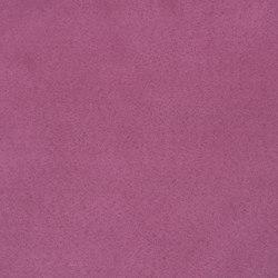 Mezzola Lusso Fabrics | Mezzola Lusso - 1453/84 | Tejidos para cortinas | Designers Guild