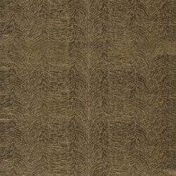 Metallo Fabrics | Argento - Bronze | Tessuti | Designers Guild