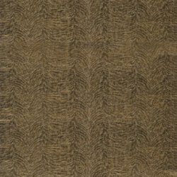 Metallo Fabrics | Argento - Bronze | Fabrics | Designers Guild