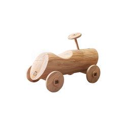 R 313 | Mobili giocattolo | Riva 1920