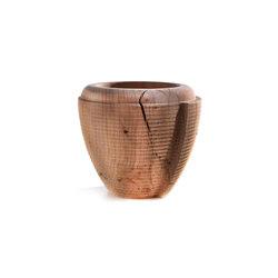 Shell | Vases | Riva 1920