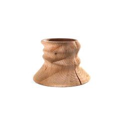 Soft 2 | Vases | Riva 1920