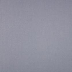 SINFONIA CS V - 330 - 1002 | Drapery fabrics | Création Baumann