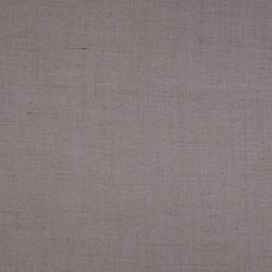 SINFONIA CS V COLOR - 1004 | Drapery fabrics | Création Baumann