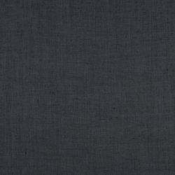 SINFONIA CS V COLOR - 1006 | Drapery fabrics | Création Baumann