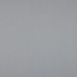SINFONIA CS V - 330 - 1009 | Drapery fabrics | Création Baumann