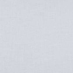 SINFONIA CS V COLOR - 1011 | Tende a pannello | Création Baumann