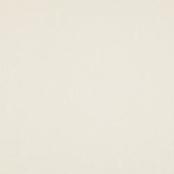 SINFONIA CS V COLOR - 1015 | Drapery fabrics | Création Baumann