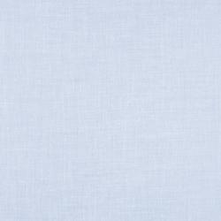 SINFONIA CS V - 330 - 1012 | Tejidos decorativos | Création Baumann