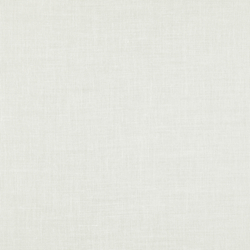 SINFONIA CS V - 330 - 1013 | Tejidos decorativos | Création Baumann