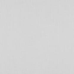 SINFONIA CS V COLOR - 1018 | Flächenvorhangsysteme | Création Baumann