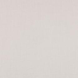 SINFONIA CS V COLOR - 1019 | Flächenvorhangsysteme | Création Baumann