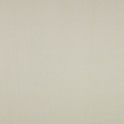 SINFONIA CS V COLOR - 1021 | Sistemas deslizantes | Création Baumann