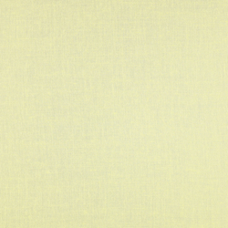 SINFONIA CS V COLOR - 1023 | Tende a pannello | Création Baumann